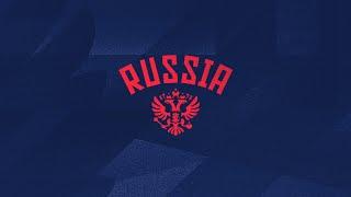 Пресс конференция Россия Эстония