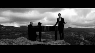 """""""Mi Razón De Ser"""" - Toni Zarattini"""