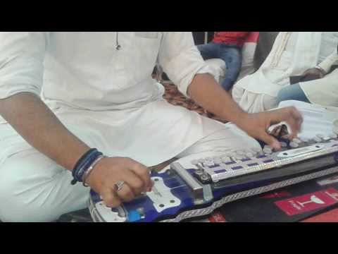 Karma By amaan khan banjo player
