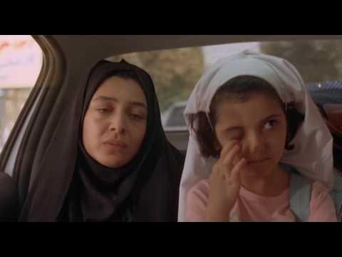 Кровь с молоком - Мелодрама | Фильмы и сериалы - Русские мелодрамы