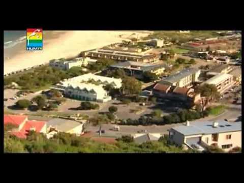 Ishq Junoon Deewangi Episode 3 Dvdrip [ STS ]
