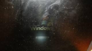 видео Ремонт ноутбука Acer Aspire 1800