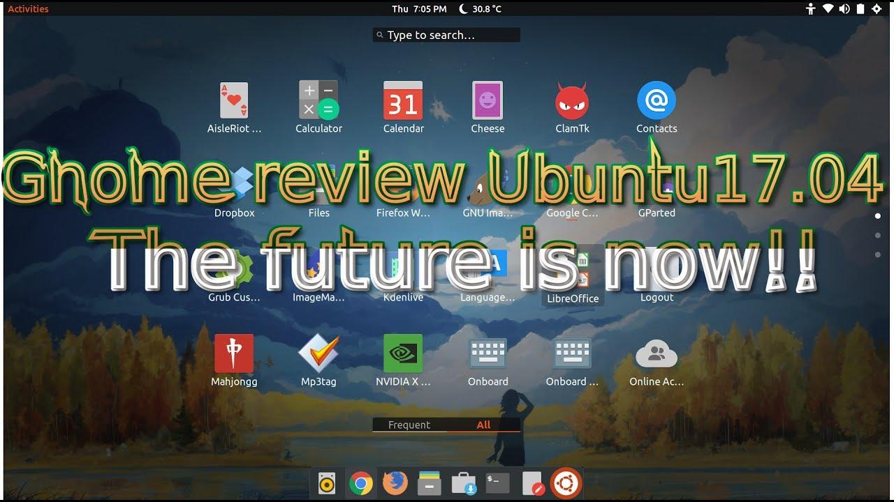 GNOME Terminal Alternatives | Reviews | Pros & Cons