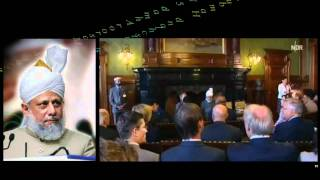 GERMANY TV ABOUT ISLAM-persented by-KHALID-QADIANI.mp4