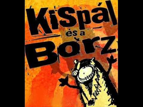 kispal-es-a-borz-ha-az-eletben-dnb-remix-norbert-ling