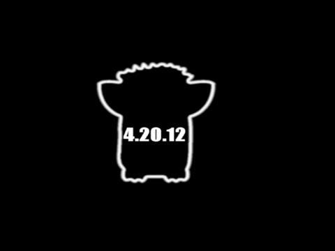 Furby 420 Video Part (Full Length Web Part)