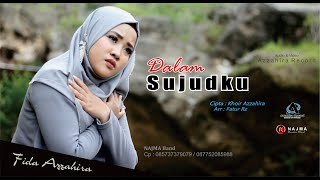 "Download Lagu NAJMA BAND // "" Dalam Sujudku""  (Original Song) mp3"
