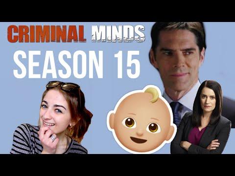 Criminal minds subtitulada online dating