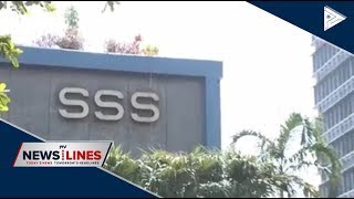 SSS, PNP nab delinquent employer in Rodriguez, Rizal