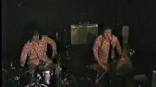 Watch Husker Du Something I Learned Today video