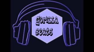 Alex Mind & James Egbert - Ghost Machine (Original Mix)