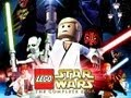 Review Of Lego Starwars The Complete Saga For Xbox 360 And PS3 By Protomario mp3