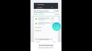 Video 100% berhasil cara download wiro sableng download MP3, 3GP, MP4, WEBM, AVI, FLV Oktober 2019