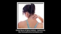 Global Neuro & Spine Institute Jacksonville - Jacksonville Pain Management