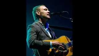 Watch David Gray The Rice video