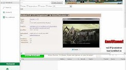 How to Download and Install Resident Evil 4 for PC