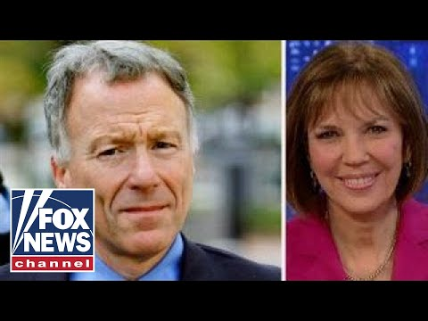 Judith Miller \'very delighted\' by Scooter Libby\'s pardon