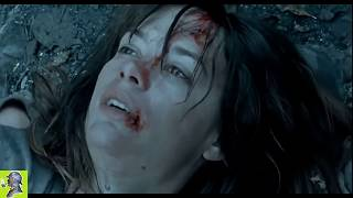 2019 Horror Movie Cannibalism. Zombie Mutants. Full Movie