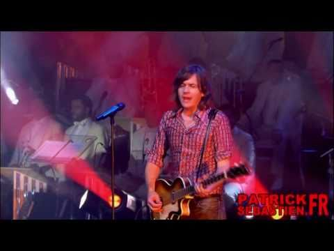 Fools Garden - Lemon Tree - Live on French TV