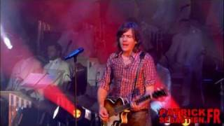 Fools Garden - Lemon Tree - Live on French TV Mp3