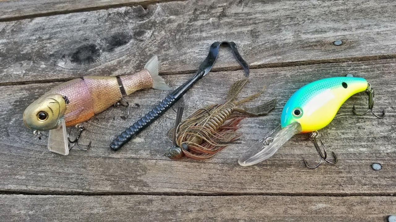Night Fishing For Bass: Everything You Need To Know
