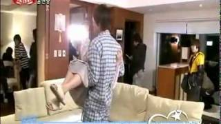 Video Playful-Kiss-BTS-Special-2-part-3 download MP3, 3GP, MP4, WEBM, AVI, FLV Juni 2018