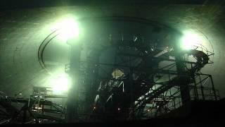 Artur Grek - Moldavanka (Original Mix)