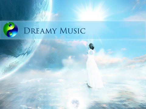 Relaxing Music Reiki Music New Age Music Music For Relaxation Yoga Music Playlist 553 Youtube