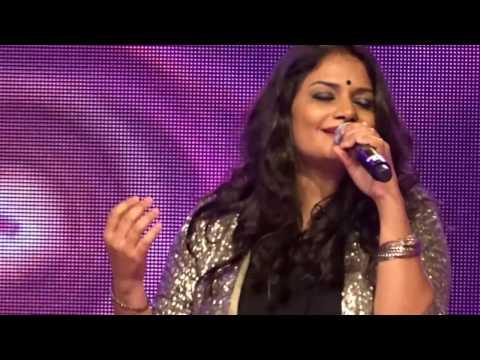 10 Kudha Mela Kudha Vachu D Imman Live In Singapore