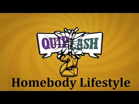 Quiplash every Sunday Ep01 pt1