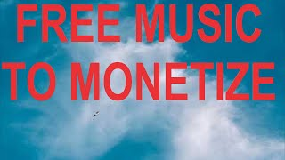 Triangles ($$ FREE MUSIC TO MONETIZE $$)