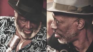 Taj Mahal & Keb' Mo' - She Knows How To Rock Me (Music Video)