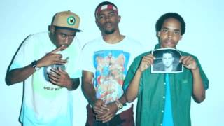 Odd Future - Oldie (Short Edited Version) (Tyler, Hodgy, Frank and Earl