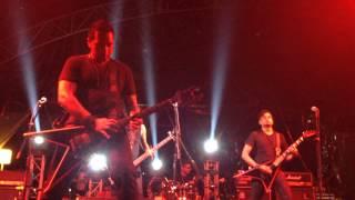 Download Lagu Rudra live at 100+50 bands fest mp3