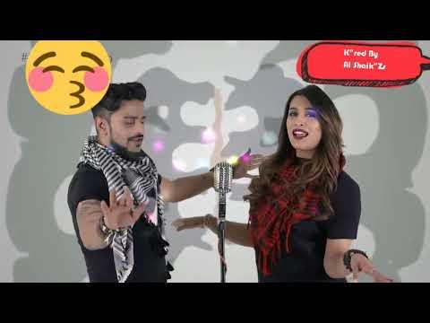 Boro Boro | Arabic Version | WhatsApp Status Song.