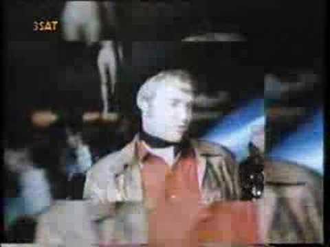 John Schlesinger,Midnight Cowboy,1969, 3