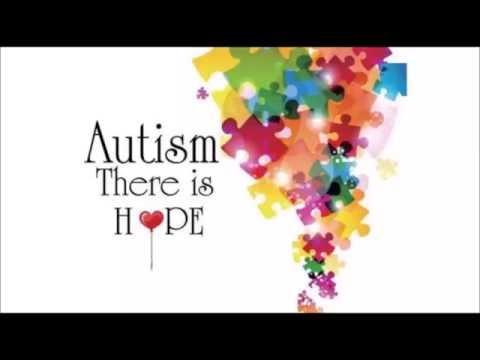 Extreem De sterke kanten van Autisme - YouTube &NI47