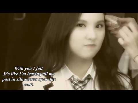 Sad Song - EunKook BTS x GFriend Collab FMV Eunha & Jungkook