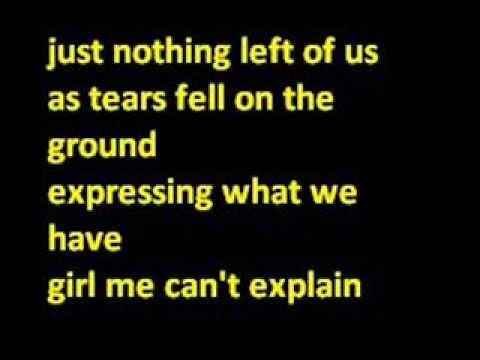 Onetox - Two young people lyrics