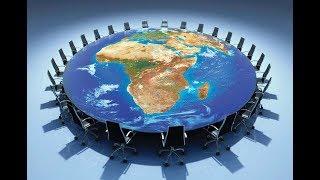 ماهي الدبلوماسية واعمالها وعلاقتها معى الدولة