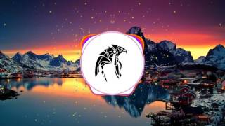 Party Animal | Cumbia Version | (Remix) aLeeDj Ft. Dj Jony