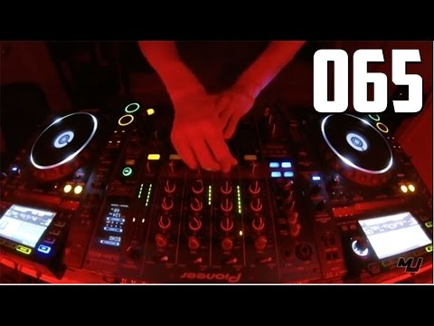 #065 Tech House Mix May 30th 2016