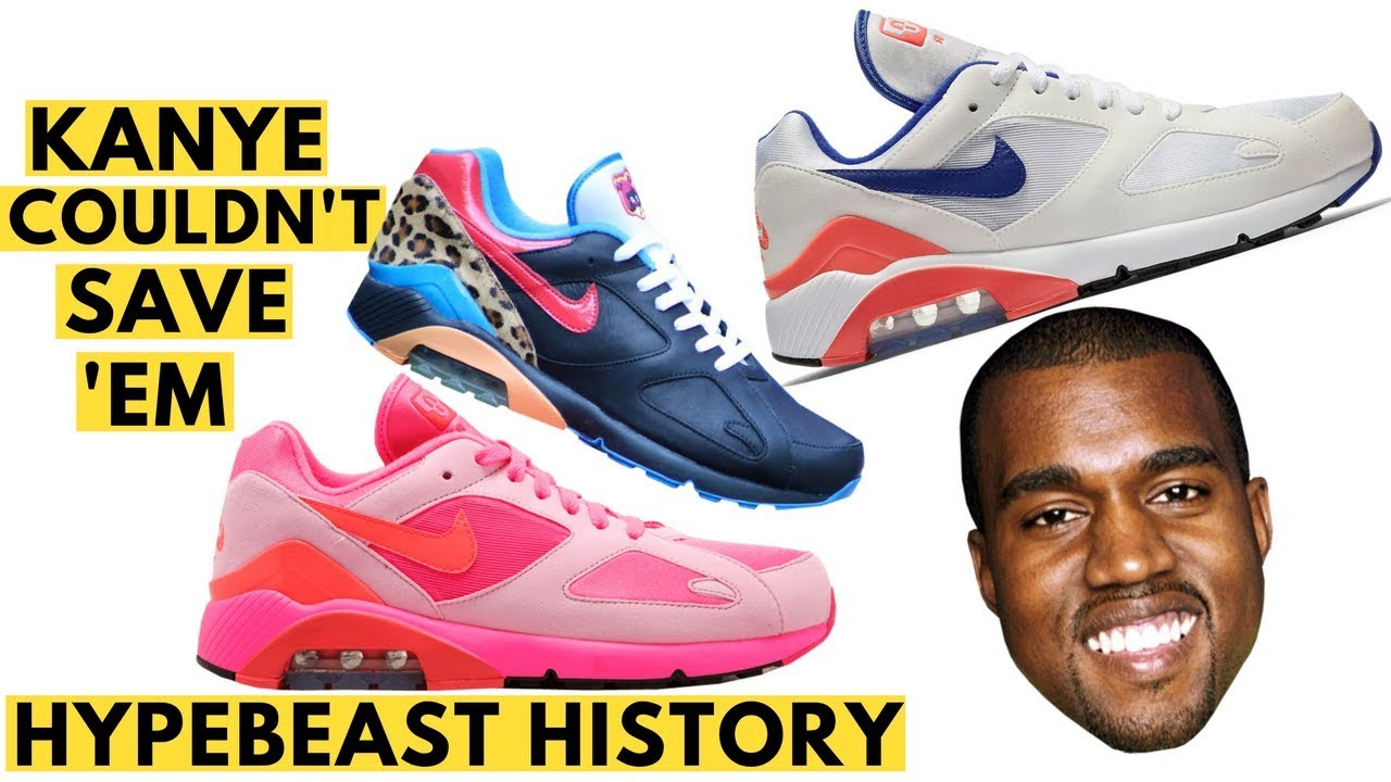 classic shoes first look hot sales Nike Air Max 180 History , Unboxing , Review , Analysis