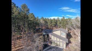 1320 Tari Dr, Colorado Springs, CO 80921, MLS: 9219185