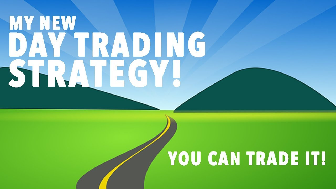 Training trading binary options strategy pdf free