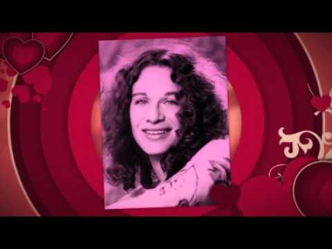 Bitter With the Sweet song chords by Carole King - Yalp