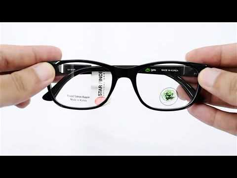 The STAR-FINDER optical in the Philippines. - YouTube 4ba22646575e