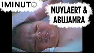 O Primeiro Minuto de José, de A. Muylaert/A. Abujamra, 1996