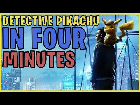 detective-pikachu-summary-(movie-recap)