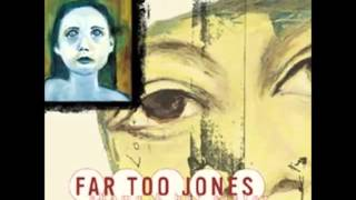 Watch Far Too Jones Alien Playground video